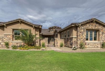 3134 E Blackhawk Court Gilbert AZ 85298