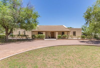 541 N 159th Place Gilbert AZ 85234