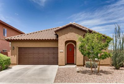 42932 N Hudson Court Anthem AZ 85086