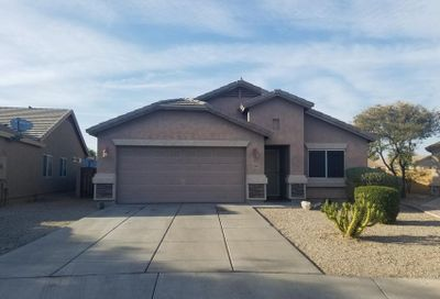 2560 E Olivine Road San Tan Valley AZ 85143