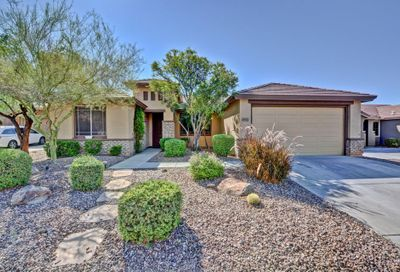 40611 N Peale Court Anthem AZ 85086