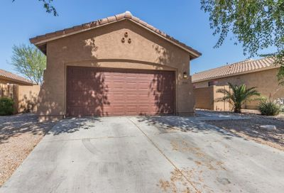 32363 N Hidden Canyon Drive Queen Creek AZ 85142