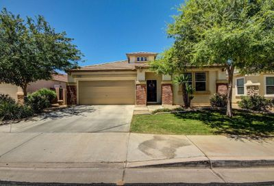 14992 W Wethersfield Road Surprise AZ 85379