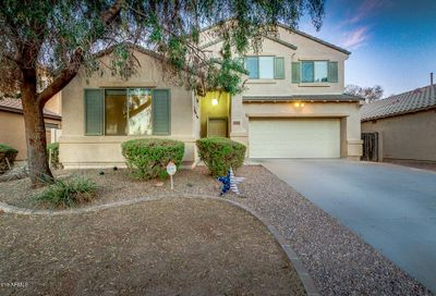733 E Angeline Avenue San Tan Valley AZ 85140