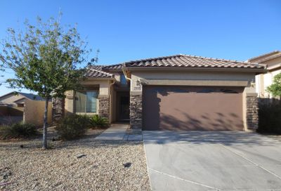 25819 W Pleasant Lane Buckeye AZ 85326