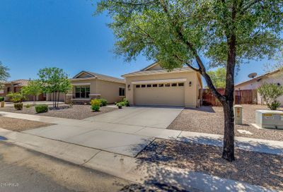 3011 E Janelle Way Gilbert AZ 85298