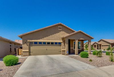 148 S 225th Lane Buckeye AZ 85326