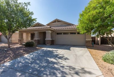 693 E Dry Creek Road Queen Creek AZ 85143