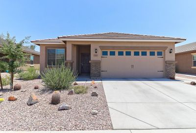 183 S 224th Avenue Buckeye AZ 85326