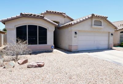 15273 W Melissa Lane Surprise AZ 85374