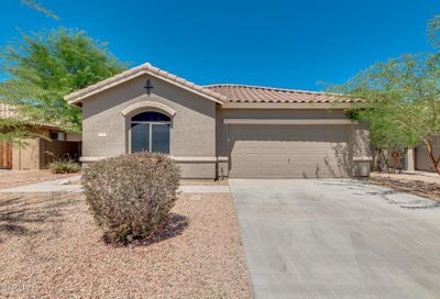 13345 S 176th Drive Goodyear AZ 85338