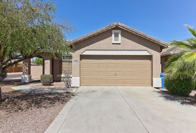 1515 S 84th Drive Tolleson AZ 85353
