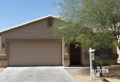 253 E Saddle Way San Tan Valley AZ 85143