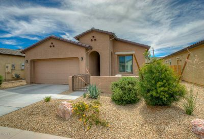 16722 S 178th Drive Goodyear AZ 85338
