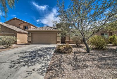 3751 E Sierrita Road San Tan Valley AZ 85143