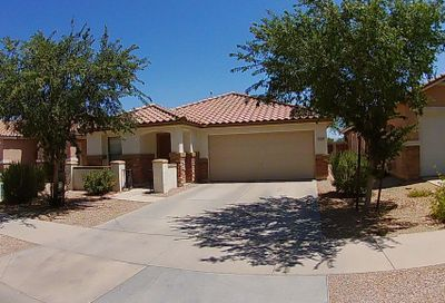 22226 E Via Del Palo -- Queen Creek AZ 85142