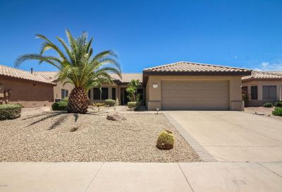 17415 N Thoroughbred Drive Surprise AZ 85374
