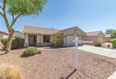 2322 W Jasper Butte Drive Queen Creek AZ 85142