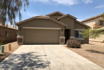 3956 E Pinto Valley Road San Tan Valley AZ 85143