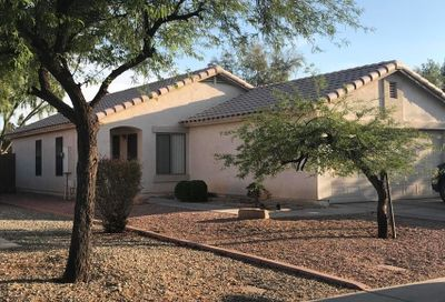 14953 W Port Au Prince Lane Surprise AZ 85379