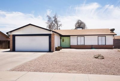 7003 W Mountain View Road Peoria AZ 85345