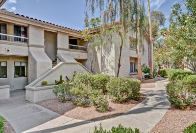 9450 N 94th Place Scottsdale AZ 85258