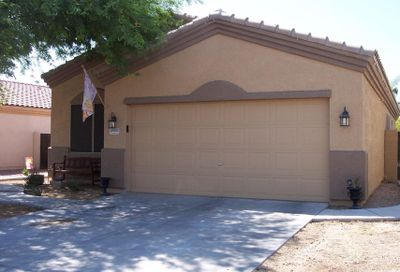 13551 W Canyon Creek Drive Surprise AZ 85374