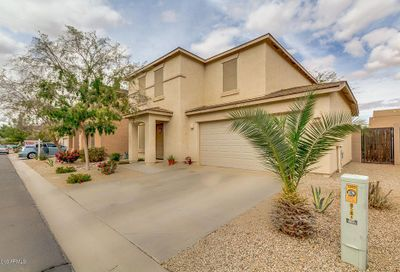 2558 E Meadow Creek Way San Tan Valley AZ 85140