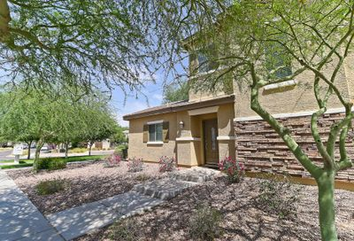 14040 W Country Gables Drive Surprise AZ 85379