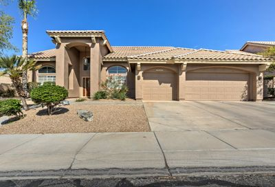 16224 S 14th Way Phoenix AZ 85048