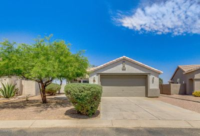 30459 N Maple Chase Drive San Tan Valley AZ 85143