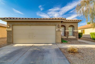2648 W Kristina Avenue Queen Creek AZ 85142