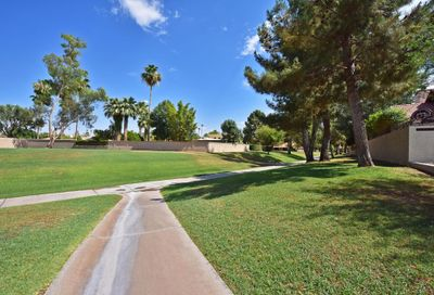 8513 E Welsh Trail Scottsdale AZ 85258