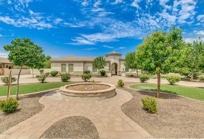 6544 S Oakwood Way Gilbert AZ 85298