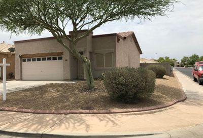 13285 W Redfield Road Surprise AZ 85379