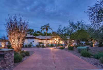 9789 N 57th Street Paradise Valley AZ 85253