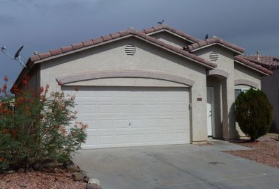 14016 N 132nd Lane Surprise AZ 85379