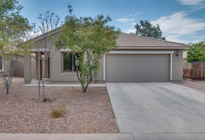 30568 N Zircon Drive San Tan Valley AZ 85143
