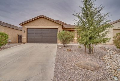 3179 W Belle Avenue Queen Creek AZ 85142