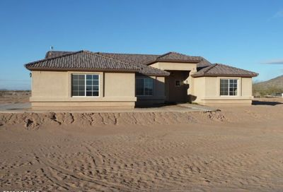 30582 N Finley Lane San Tan Valley AZ 85142