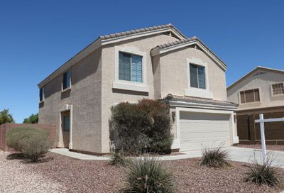 1504 S 216th Lane Buckeye AZ 85326