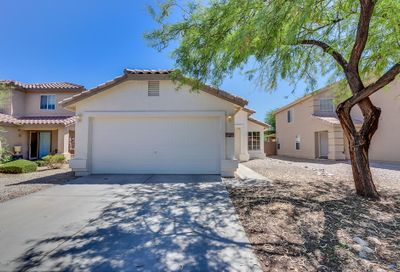 31361 N Blackfoot Drive San Tan Valley AZ 85143