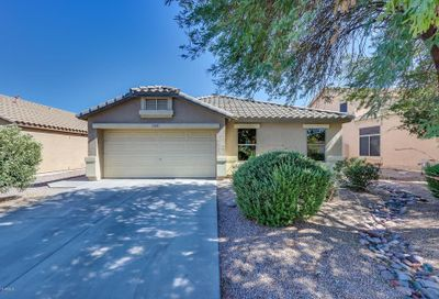 534 E Jeanne Lane San Tan Valley AZ 85140