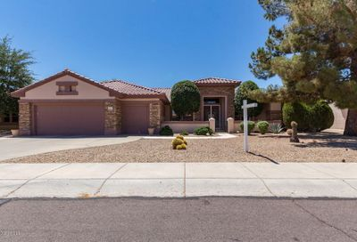 15719 W Clear Canyon Drive Surprise AZ 85374