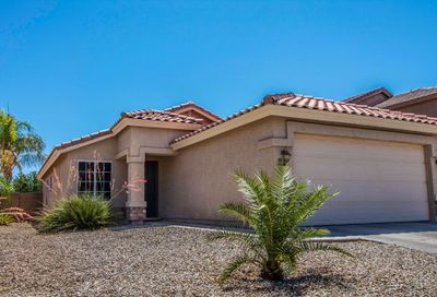31541 N Sundown Drive San Tan Valley AZ 85143