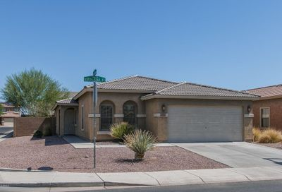 25882 W North Star Place Buckeye AZ 85326