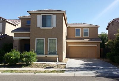 17423 W Banff Lane Surprise AZ 85388