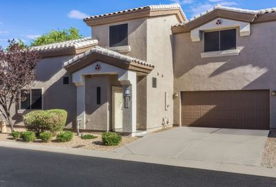 7949 W Mary Jane Lane Peoria AZ 85382