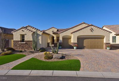 3438 N 164th Avenue Goodyear AZ 85395