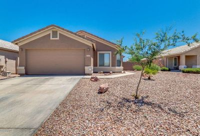 3645 W Santa Cruz Avenue Queen Creek AZ 85142